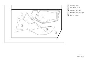 ENV2_virtua_spatialreview_plan-01