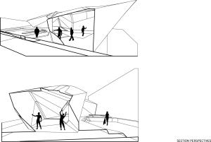 ENV2_virtua_spatialreview_sections