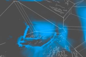 ENV2_virtuagraphics_storyboard2_dots copy