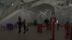 ENV3_final render_entrance