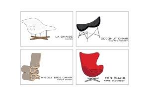 famous-chair-design