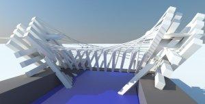 Final Bridge 1