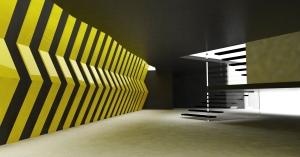 FINAL_interior 02