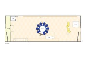 floor plan 1-01