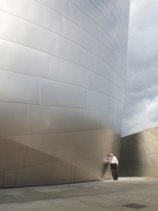gehryimages