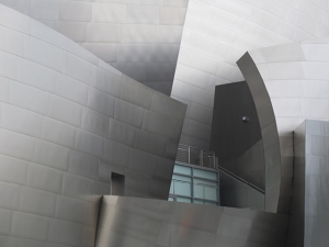 gehryimages2