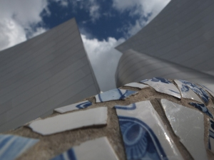 gehryimages4