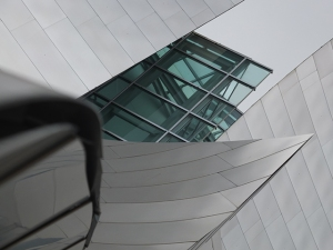 gehryimages5