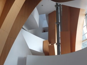 gehryimages7