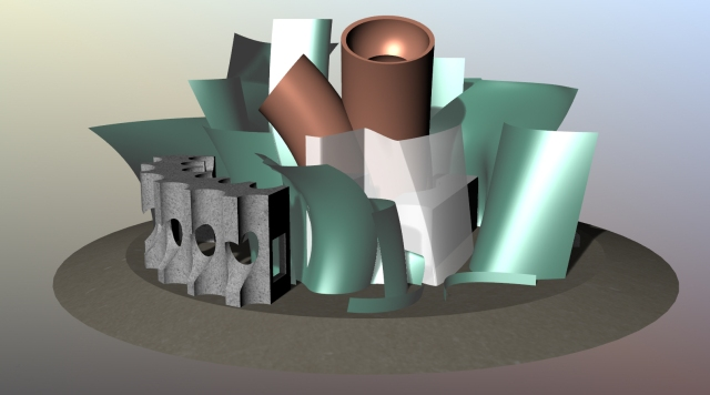 gehrystyle_view1