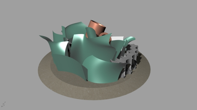 gehrystyle_view2