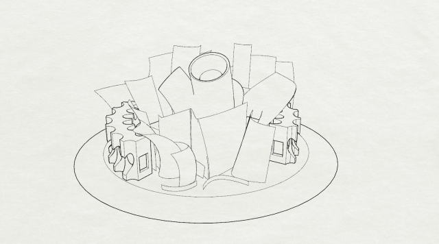 gehrystyle_view6