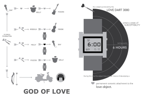 god of love final-01