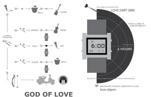 god of love final-01