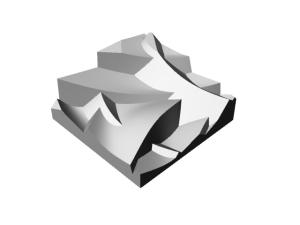 heinzler_CNC_render1