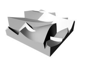 heinzler_CNC_render2