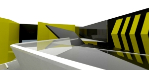 interior 05-draw