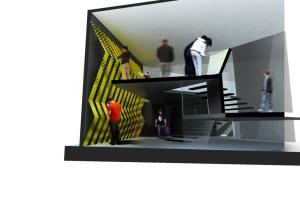 interior composite-FINAL