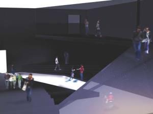 Interior Composite2