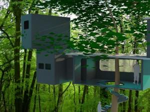 KLAREN TREE HOUSE7