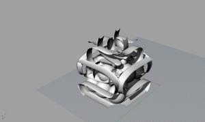 lightpendantcapture3
