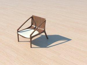 linna chair2