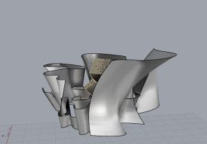 loftbuilding 3