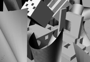 loftbuilding5