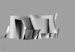 loftbuilding6