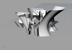 loftbuilding8