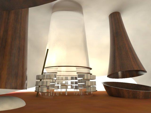 New_Interior21