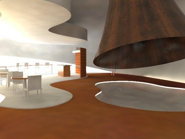 New_Interior26
