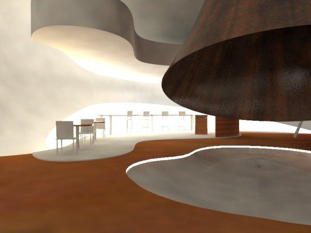New_Interior27