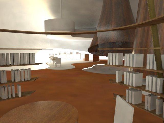 New_Interior28