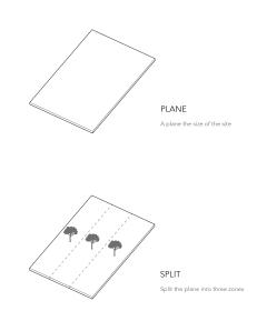 operative diagrams-01