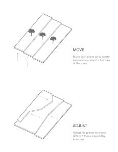 operative diagrams-02