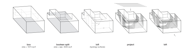 operative_diagram_17x6