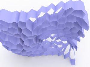 Rhino V-ray3
