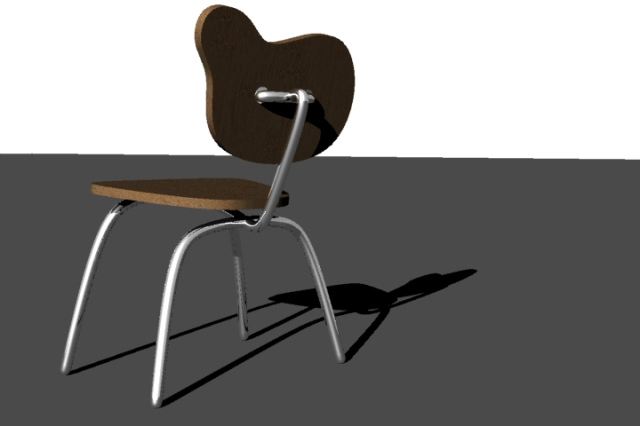 root-chair4