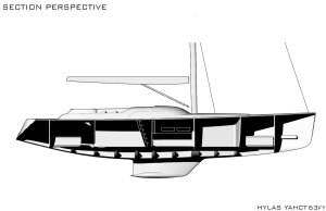 section-perspective-WHITE