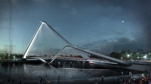 shizimen_bridge_image1[1]