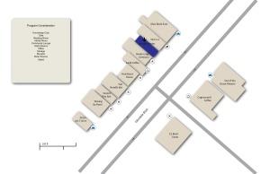 site diagram 3-03