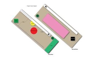 site diagram 4-04