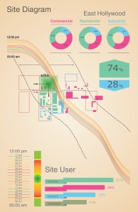Site_Diagram_new
