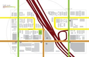 traffic and circulation-01