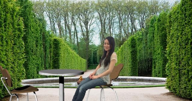 Versailles-Garden-France-andMEandChair