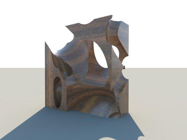Wood_render2