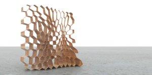 wooden render1