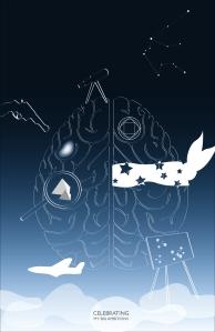 yo diagram of me-01