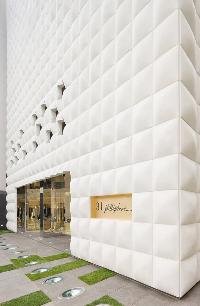 3-1-Phillip-Lim-flagship-store-by-Leong-Leong-Seoul-17